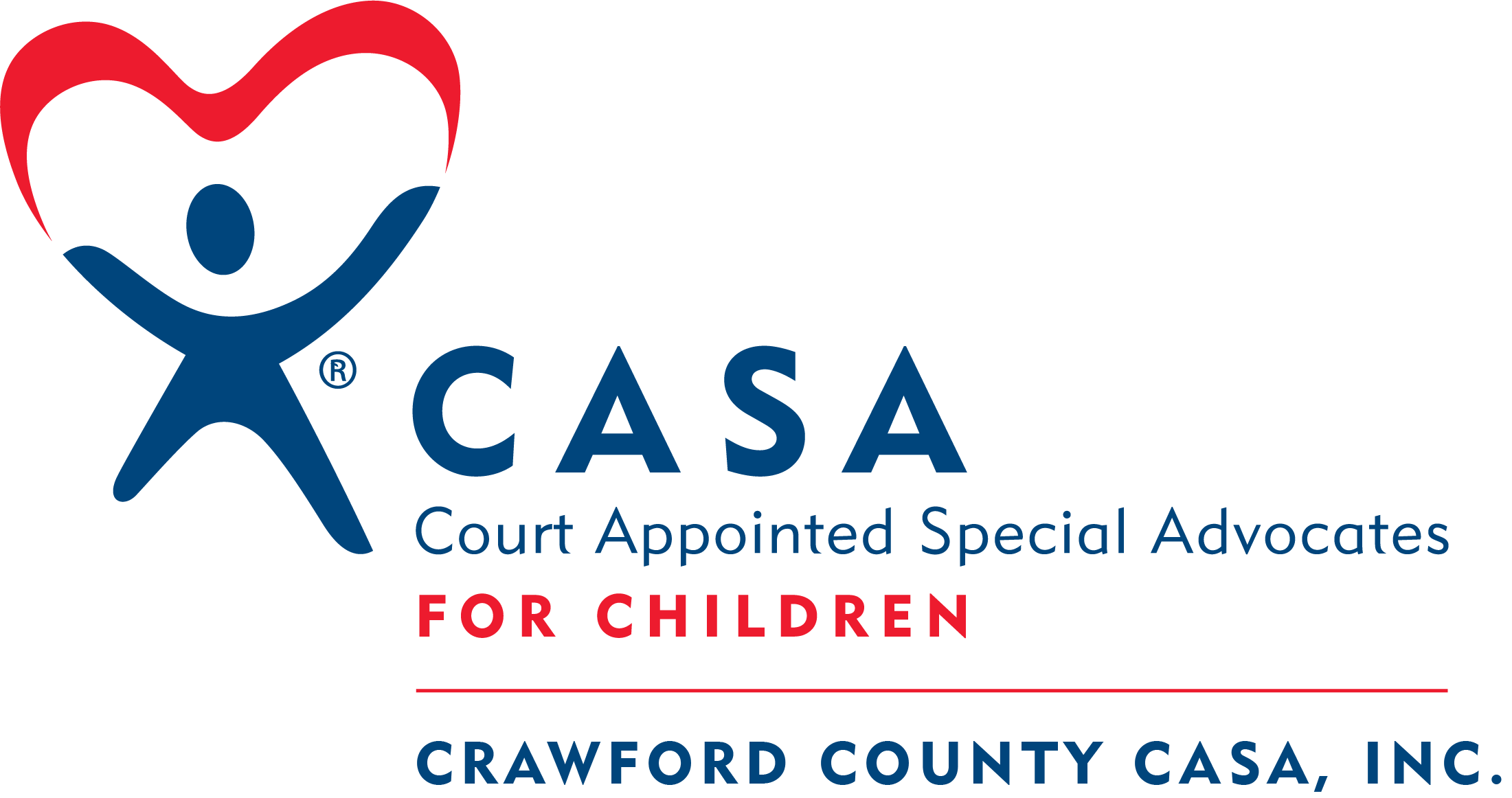 Crawford County CASA